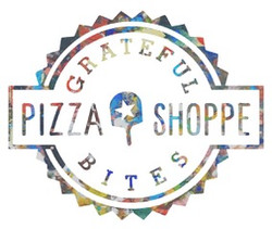 Grateful Bites Pizza Shoppe