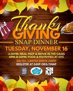 Thanksgiving SNAP Dinner.jpg