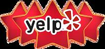 YelpStarLogo.png