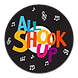 All Shook Up logo.png