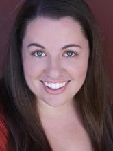 Sarah Wussow