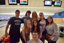 jcpas bowling.jpg