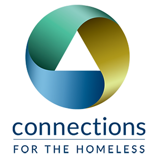 connections for the homeless.png