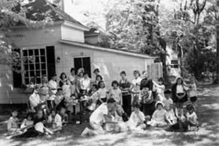 1958-CostumeShop_big.jpg
