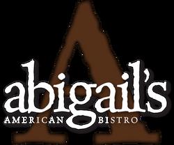 Abigail's American Bistro