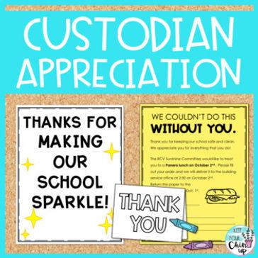 custodianappreciation.jpg
