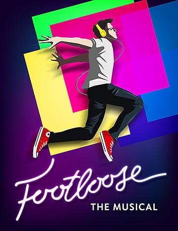Footloose (1).png