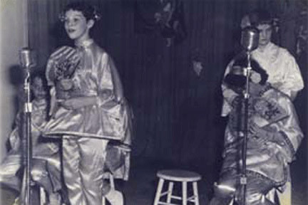 1966-Ellen-Barnet_big.jpg