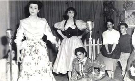 1950-Jackie-Friedlander-Caro_big.jpg