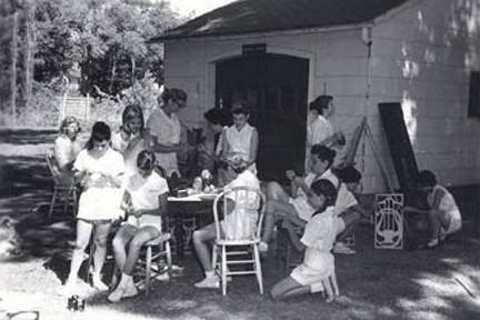 1950-Making-Props_big.jpg