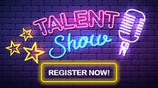Talent Show Register Now.png