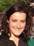 Angela Lovell