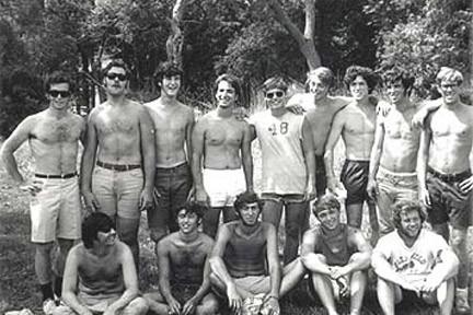 1969-JCs_big.jpg