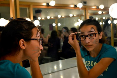 Harand Activities - Makeup.jpg