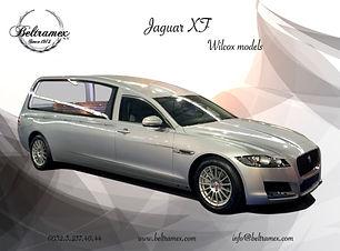 2019_Jaguar_XF_Wilcox_voiture_véhicule_d