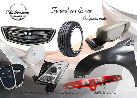 2018_2019_home_bodywork_parts_tyre_carro