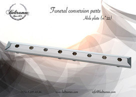 2018_2019_Funeral_conversion_parts_hardw