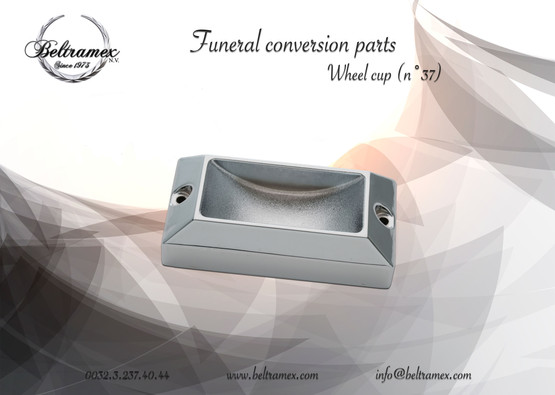 2018_2019_Funeral_convertion_replacement