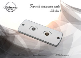 2018_2019_Funeral_conversion_and_replace