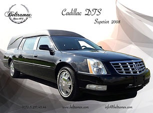 2008_Cadillac_DTS_Superior_Black_front_r