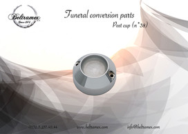 2018_2019_Funeral_conversion_replacement