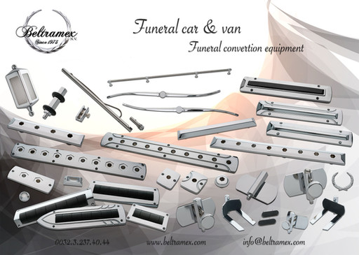 2018_2019_home_hearse_funeral_car_voitur