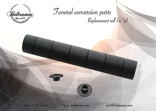 2018_2019_Funeral_convertion_and_replace