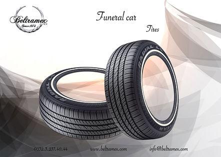 2018_2019_Funeral_car_recovery_van_hears