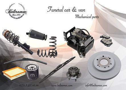 2018_2019_home_mechanical_parts_pièce_mé