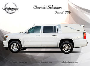 2018_Chevrolet_Suburban_Recovery_Funeral