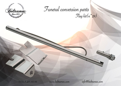 2018_2019_Funeral_conversion_eplacement_