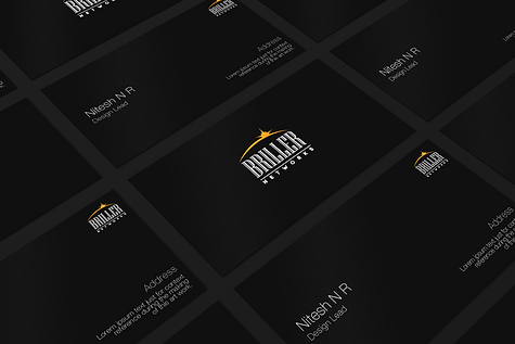 business card mockup_3.png