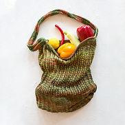 market  bag.jpg