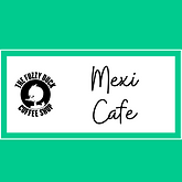 MEXI CAFE.png