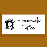 HOMEMADE TOFFEE.png