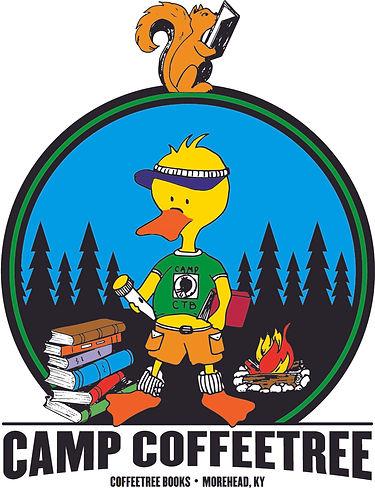 Camp CTB small logo (2).jpg