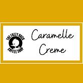 CARAMELLE CREME.png