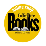 CoffeeTree Books Online Book Shop