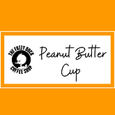PEANUT BUTTER CUP.png