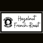 HAZELNUT FR.png