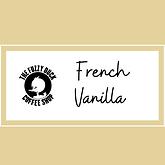 FRENCH VANILLA.png