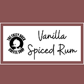 VANILLA SPICED RUM.png