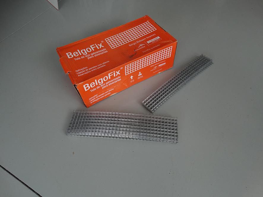 Belgofix