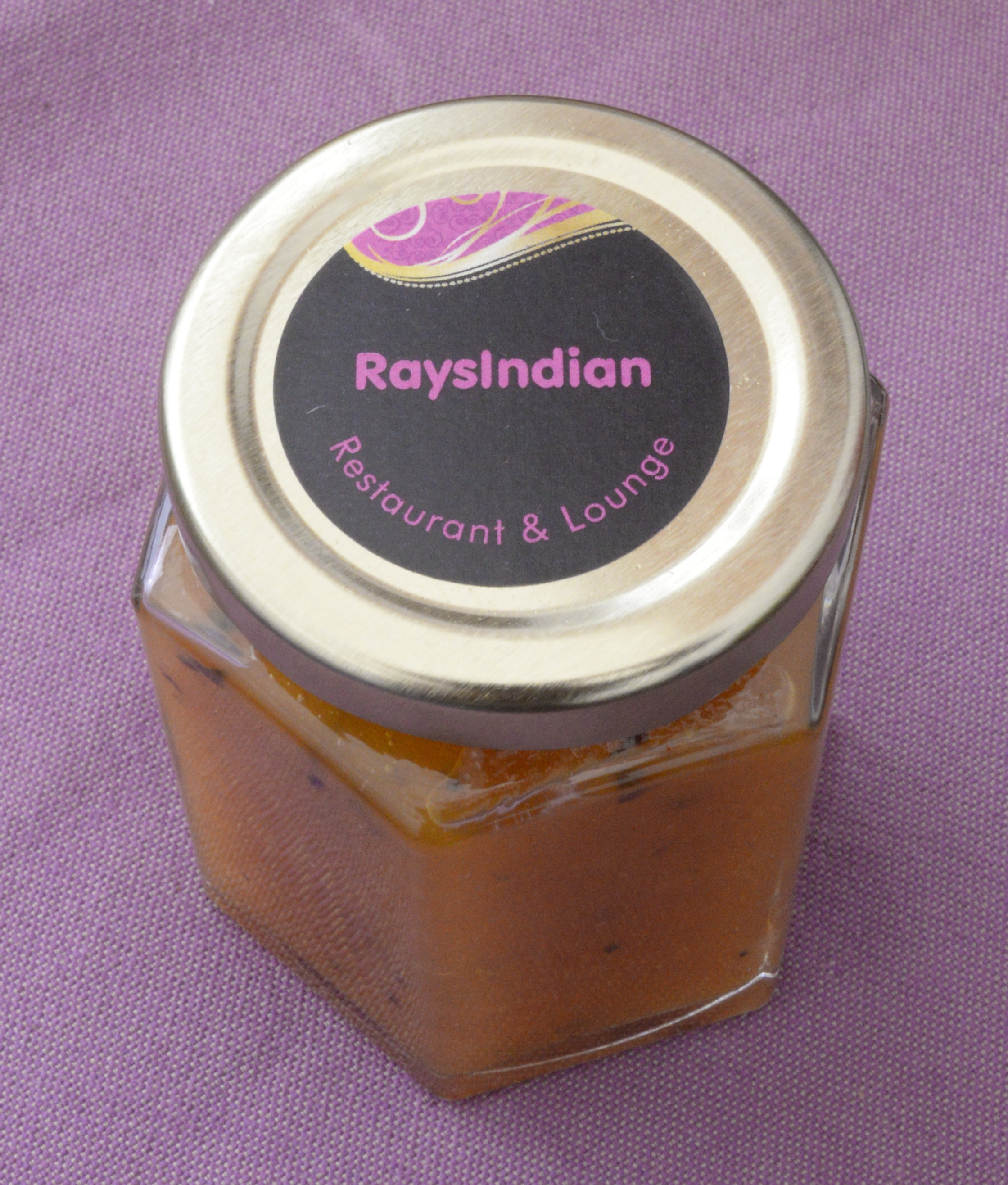 Raysindian