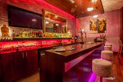 Raysindian - Bar