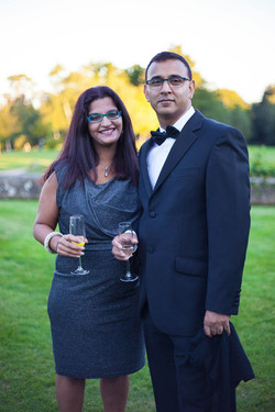 Surrey Food and Drink Awards