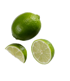 Limes_edited.png