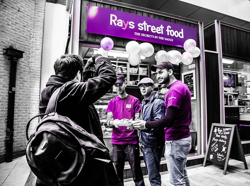 Rays Street Food - Opening Day-23.jpg