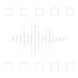White-Audio-Post-production-logo-icon.pn