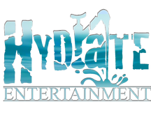Hydrate_Entertainment_Official_Logo (No